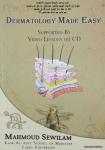Screenshot-2018-1-14 Dermatology 2nd edition - Dr Swelam pdf.png