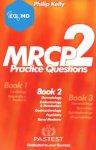 Philip Kelly MRCP 2 book pdf.jpg