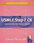 Master-the-Boards-USMLE-Step-2-CK.jpg