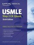 Kaplan-Medical-USMLE-Step-2-CK-Qbook.jpg