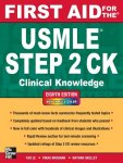 First-Aid-for-the-USMLE-Step-2-CK.jpg