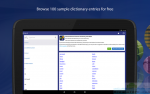 Oxford-Advanced-Learner's-Dictionary-9th-Edition-APK-With-Offline-Data-Features-768x480.png