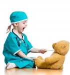 Girl_dressed_as_doctor-min.jpg