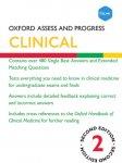 Oxford Assess and Progress Clinical Medicine, 2E pdf.jpg