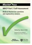 MRCP Part 2 Self-Assessment  Medical Masterclass Questions and Explanatory Answers.jpg