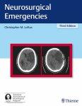 Neurosurgical Emergencies pdf