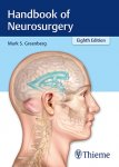 Mark S. Greenberg-Handbook of Neurosurgery-Thieme (2016) pdf