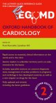 Oxford Handook of Cardiology 2nd Ed