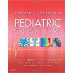 Textbook: Pediatric Critical Care