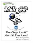 The Only MRCP Notes You Will Ever Need