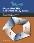 pass PACES essential study guide pdf
