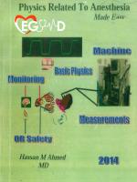 كتاب الفيزيا للدكتور حسن محمد.png