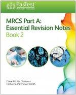 MRCS-Part-A-Essential-Revision-Notes-Book-2-PDF.jpg