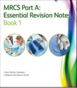 Download-MRCS-Part-A-Essential-Revision-Notes-Book-1-PDF-Free.jpg