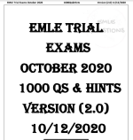 EMLE-Trial-Exams.png