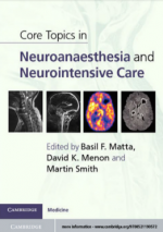 Core Topics in Neuroanaesthesia and Neurointensive Care.png