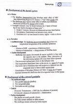 تجميعات و كتب دكتور المندوه فى النسا 2021-1.jpg
