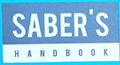 Saber handbook in general practice 4th edition-egymd.png