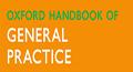 Screenshot-2018-2-24-_Oxford-_Handbook-of-_General-_Practice---_Oxfor-egymd.png