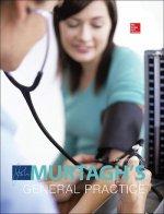 Murtaghs General Practice pdf.jpg