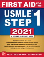 First Aid For The USMLE Step 1 2021 PDF.jpg